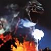 zillafire101's avatar