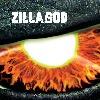 Zillagodisreal's avatar