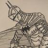 ZillaHaon's avatar
