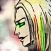 zillahstardust's avatar