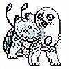 Zillastar-Adoptables's avatar