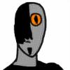 Zillatamer1995's avatar