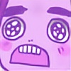 Zillustra's avatar