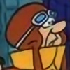 zillyplz's avatar