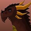 ZilonKing's avatar