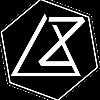 Zilphyart's avatar