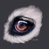 Zilune's avatar
