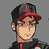 Zilvan's avatar