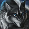 ZilvenArt's avatar