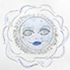 ZilverenManeschijn's avatar