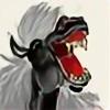 ZilverenMerrie's avatar