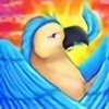 Zilverfoss's avatar