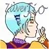 ZilverJio's avatar