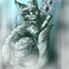 Zilverstroom's avatar