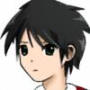 Zilvex's avatar