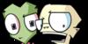 Zim-Dib-FC's avatar