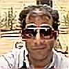 zim-zim's avatar