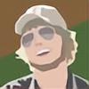 Zim1112's avatar