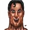 zimage8's avatar
