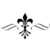 Zimantha's avatar