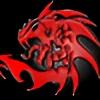 Zimariel's avatar