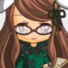 Zimarra's avatar