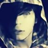 Zimb's avatar