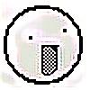 Zimba88's avatar