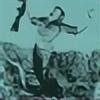 ZimbaO's avatar