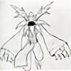 Zimberdum's avatar