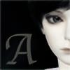 Zimbl's avatar