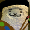 zimby-chan's avatar