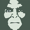 zimdrake's avatar