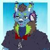 Zimerick's avatar