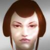 zimetajs's avatar