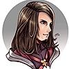 Zimfan508's avatar