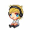 ZimgirandDibrock69's avatar