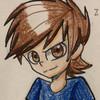 zimgrisheraAM's avatar