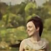 ZiminaSmirnova's avatar
