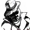 ZIMIZME's avatar