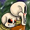 zimlover225's avatar