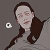 ZimmART's avatar