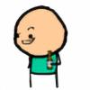 ZimmE's avatar