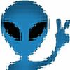 zimmii's avatar