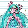 ZimmyAlmKnil's avatar