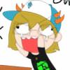 ZimmyAwesomeUnicorn's avatar