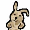 Zimmybears666's avatar