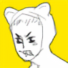 zimnawuzetka's avatar