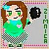 Zimnica's avatar
