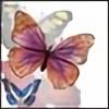 zimnika7's avatar